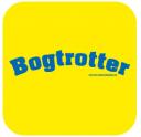HBBogtrotter